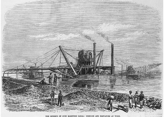 suezconstruction1869