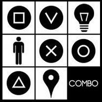 coworking-combo-logo