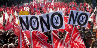 spagna-riforma-lavoro-proteste