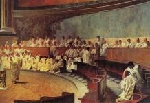 cicerone-parla-contro-catilina