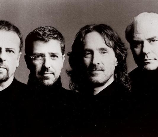 pfm-rock-progressivo-italiano