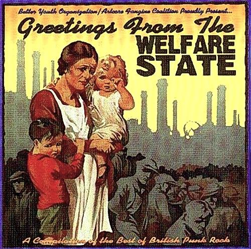 saluti-dallo-Stato-Sociale