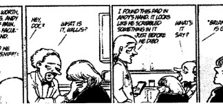 doonesbury-andy-may-1990-5