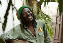 alpha-blondy-finalmente-in-italia