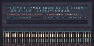 akustik-copertina