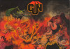 copertina-cover-gun