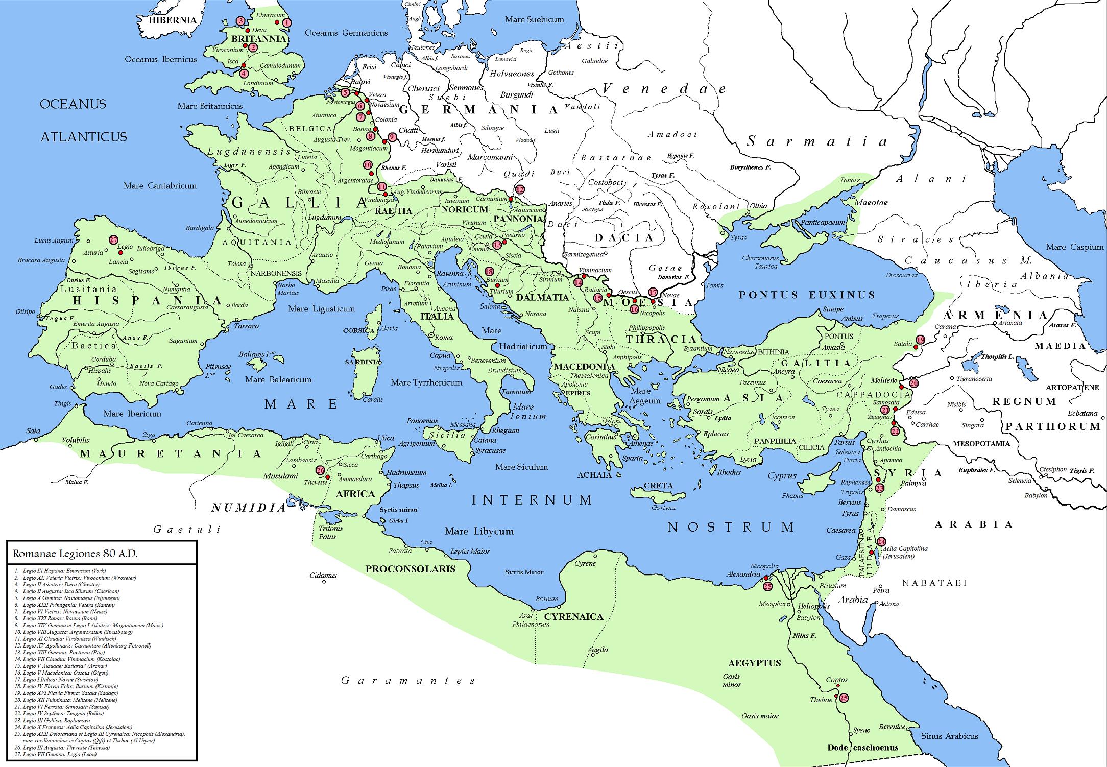 Exercitus_romanus_80AD_png