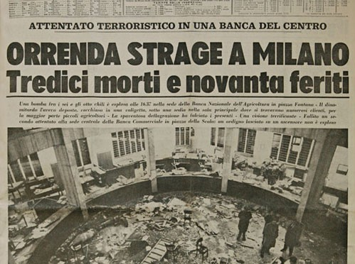 piazza-fontana-prima-pagina-Corriere-499x372