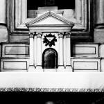 Giulietta Consiglio 03