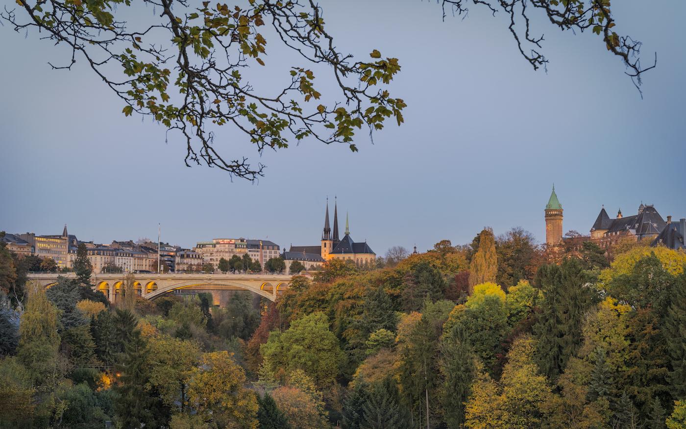lussemburgo002