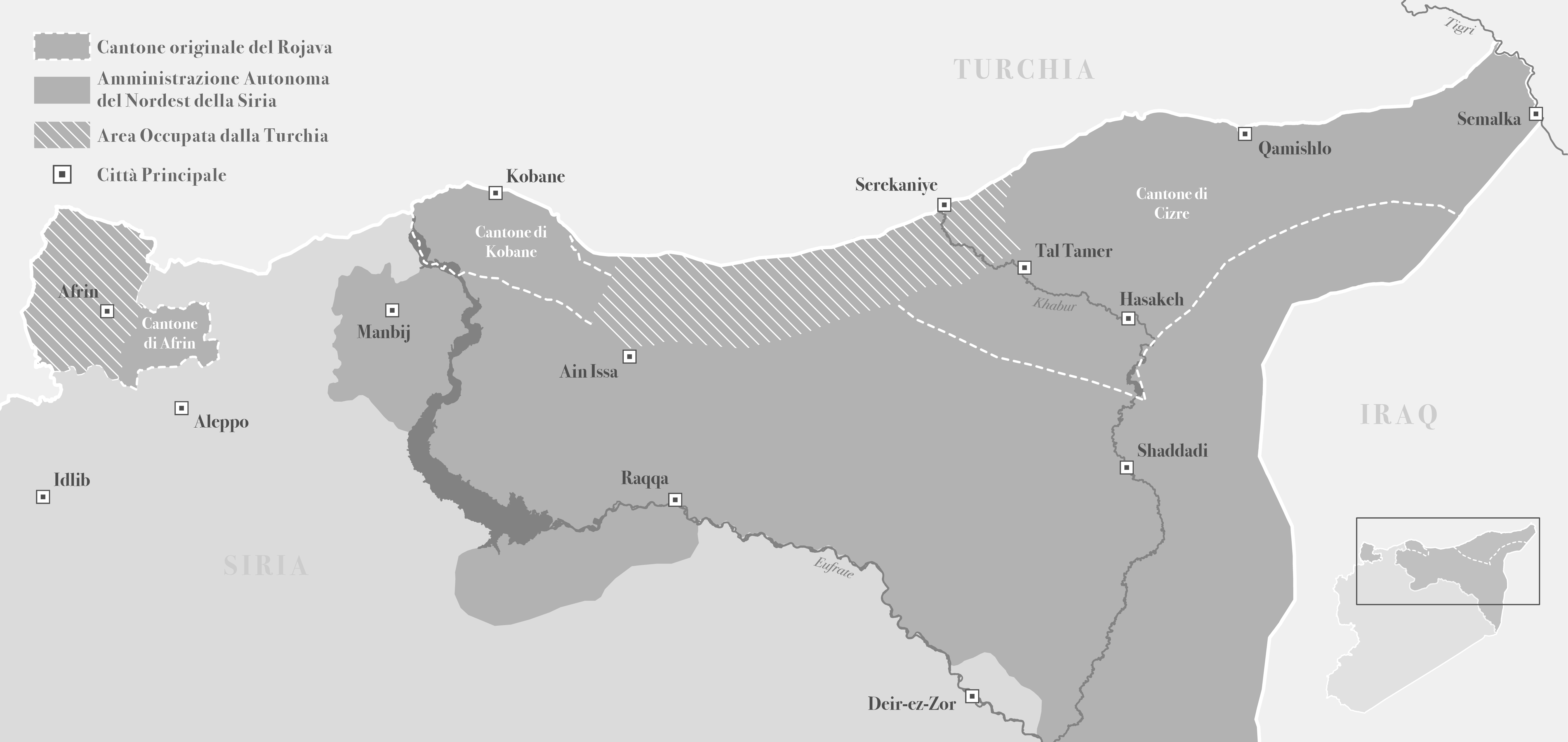 05 Rojava_All_03012021_ITA-01