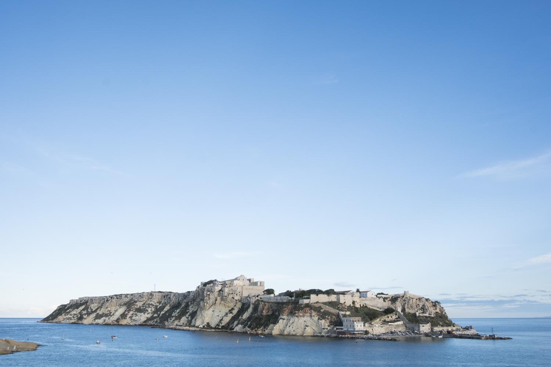 L'isola_degli_arrusi_1