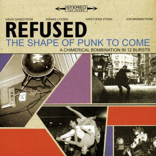 Refused_The+Shape+of+Punk+to+Come