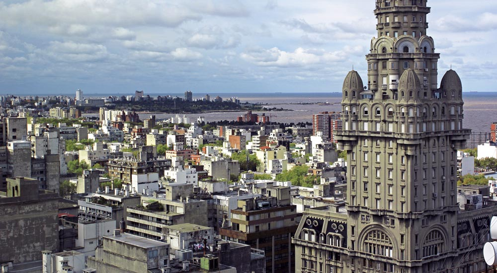 Montevideo(actualidades.org)